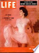 29 Jun 1953