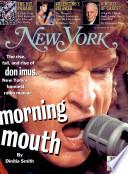 24 Jun 1991