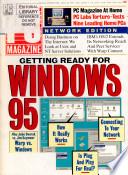 16 May 1995