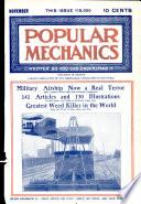 Nov 1907