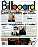 15 Jun 2002
