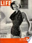 15 May 1950