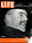 24 Abr 1939