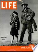 20 Ene 1947