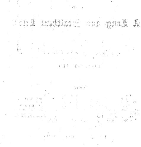 [ocr errors][ocr errors][ocr errors][ocr errors][ocr errors][ocr errors][ocr errors][ocr errors][merged small][ocr errors][merged small][ocr errors][merged small][ocr errors]