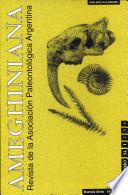 1997 - Vol. 34,N.º 1