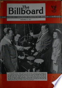 27 Dic 1947