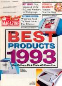 11 Ene 1994