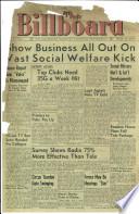 14 Abr 1951