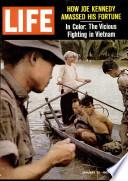 25 Ene 1963