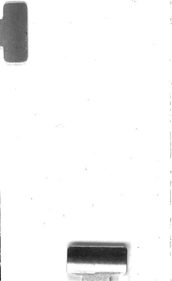 [graphic][ocr errors][ocr errors][graphic]