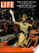 30 Mar 1959