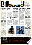 29 Jul 1972