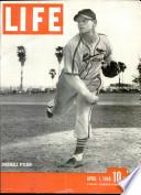 1 Abr 1946