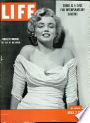 7 Abr 1952