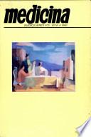 1990 - Vol. 50,N.º 4