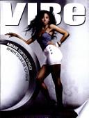 Ago 2005