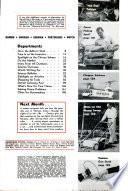 Abr 1962