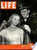 6 Ene 1947