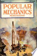 Ago 1922