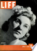 17 Abr 1939