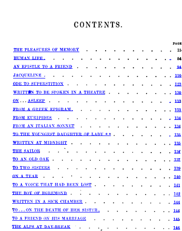 [merged small][merged small][merged small][merged small][merged small][merged small][merged small][merged small][merged small][merged small][merged small][merged small][merged small][merged small][merged small][merged small][merged small][merged small][merged small][merged small][merged small][merged small][ocr errors][merged small][merged small][merged small][merged small][merged small][merged small][merged small][merged small][merged small][merged small][merged small][merged small][merged small][merged small][merged small][merged small][merged small][merged small][merged small][merged small][merged small][merged small][merged small][merged small][merged small][merged small][merged small]