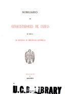 Página xxxi