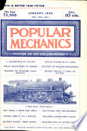 Ene 1906