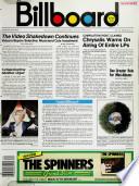 30 Oct 1982