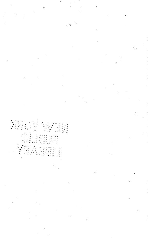 [merged small][ocr errors][ocr errors][ocr errors][ocr errors][ocr errors][ocr errors][ocr errors][ocr errors][graphic][graphic][graphic]