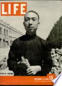 13 Dic 1943