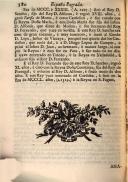 Página 380