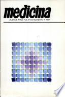 1997 - Vol. 57,N.º 4