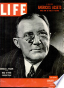 1 Ene 1951