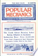 Jun 1907