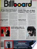 6 Feb 1982