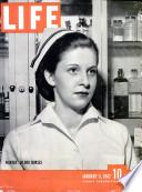 5 Ene 1942