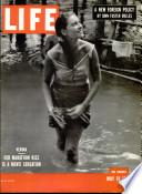 19 May 1952