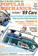 Oct 1968
