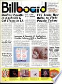 23 Sep 1972