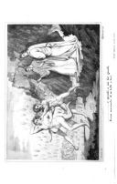 Página 95