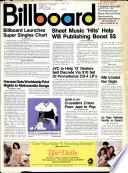 9 Jun 1973