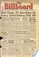 3 Ene 1953