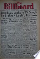 15 Dic 1951
