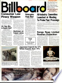 2 Jun 1973