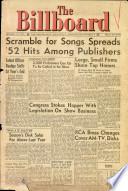 10 Ene 1953