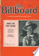 11 May 1946