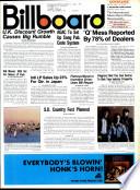 26 May 1973