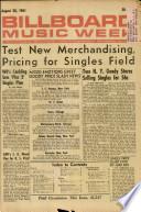 28 Ago 1961