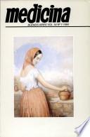 1994 - Vol. 54,N.º 1